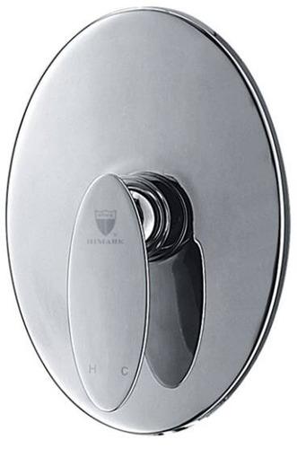 Llave monomando de ducha special ceramo 310 bs f for Llave monomando ducha