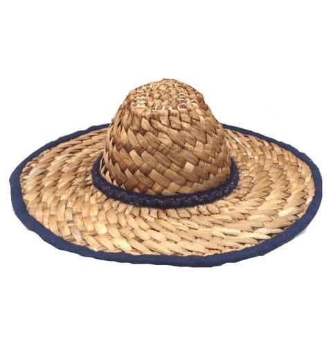 2cca2f7466124 Sombreros Playeros Trajes De Baño De Dama