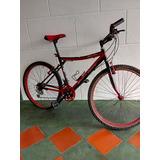 Bicicleta Rin 26 Montañera