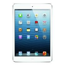 Ipad Mini Apple 16gb Wifi Disponible En Blanco Y Negro