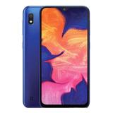 Samsung Galaxy A10 Tienda Fisica