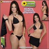 470d17adc669 Categoría Trajes de Baño - página 7 - Precio D Venezuela