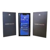 Huawei Mate 20 Lite -250- Somos Tienda Física.