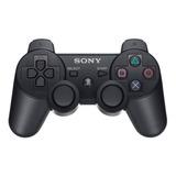 Reparacion Control Ps3 Ps4 Xbox 360 Xbox One Wii Sabana Gran