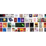 Coleccion De Todos Los Libros De Walter Riso Pdf-epub