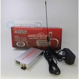 Telular Gsm Punto De Venta Verifone Vx510 Vx520 Centrales