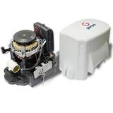 Motor Portón Eléctrico Neo E5 Oferta Sorpresa