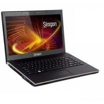 Repuesto Original Para Laptop Siragon Mn50