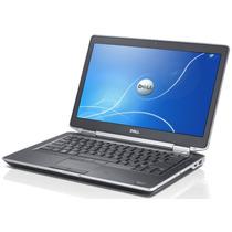 Laptop Dell Latitude 14 Core I5 4gb Dd 250