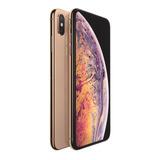 iPhone Xs Max De 64gb, Nuevo A Estrenar, Aprovecha!