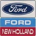 Repuestos Para Tractores Ford Y New Holland