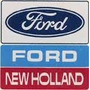 Repuestos Para Tractores Ford Y New Holland