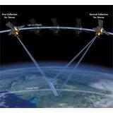 Mapas Satelital Sin Internet, Cartografia, Google Maps Y Mas
