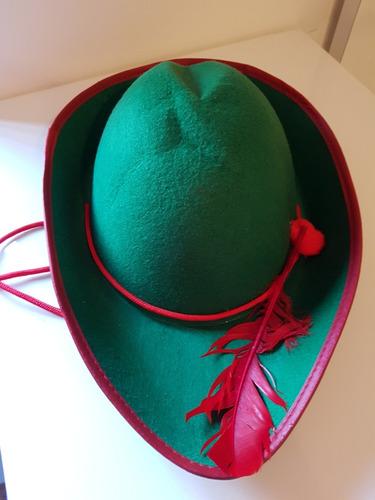 Sombreros - Melinterest Venezuela 961d8d70fcc