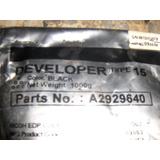 Revelador Ricoh Aficio Type 15 551 / 700 / 1055 A2959640