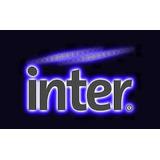 Instalacion Inter Modem Telefonia Internet Punto De Venta