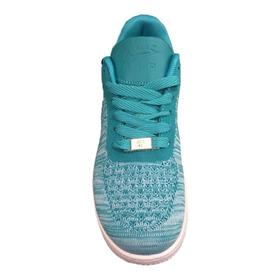 Originales Para Dama 5 Zapatos 000 Talla 4 8 Bs Adidas