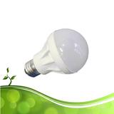 Bombillos Led E27 7w Luz Blanca - Iva Incluido