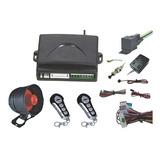 Alarmas Mul-t-lock 100% Originales + Instalación