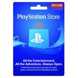 Puntos Playstation Store Ps3 Ps4  Codigo Digital Immediata