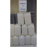 Bidon  20 Litros Para Gasolina, Agua Y Alimentos