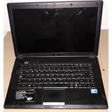 Pantalla Laptop Core 3 M-2-4-0,1