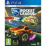 Rocket League Digital Original Ps4 | 1 | Bumsgames