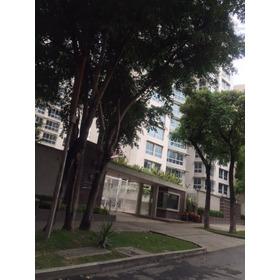 04143256451 Campo Alegre Vendo Apto   121 M2