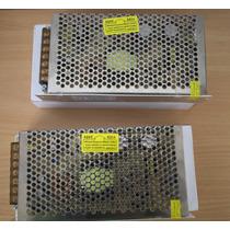 Cargador De Baterías Para  Planta Eléctricas, Generadores.
