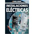 Manual De Instalaciones Electricas Black & Decker