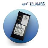 Batería Motorola Radio Pro5150 Pro7650 Pro7550 Pro 7350