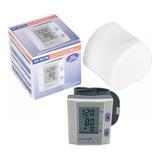 T-nsiometro Digital De Pulsera Bp 201 M