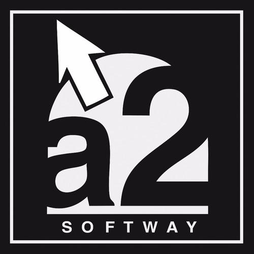 A2 Softway Licencia Actualizaciones Soporte Técnico Asesoria