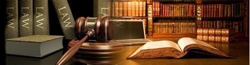 Abogado Civil Y Mercantil - Asesoría Y Trámite De Documentos