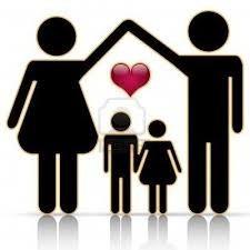 Abogado Niños, Niñas Y Adolescentes (lopnna - Lopna)