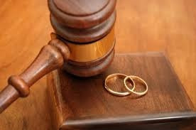 Abogado, Redacción De Documentos, Divorcio Express.