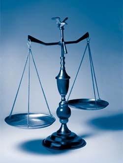 Abogados Abogado Registro Mercantil Divorcio Servicio Asesor