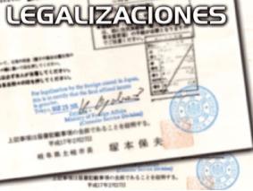 Abogados Especializados