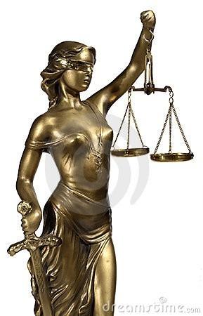 Abogados Ucv: Civil, Mercantil, Laboral, Contencioso , Dip