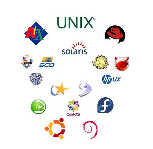 Accesoria Y Consultaría De Sistemas Unix/linux