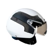 Cascos Nexx X60 Motociclistas