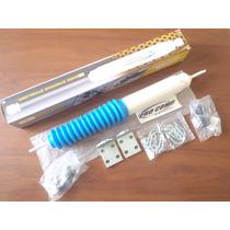 Kit Doble Amortiguador De Direccion Toyota Machito Autana