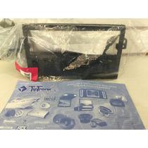 Adaptador Kit Radio Reproductor 1 Din Chevrolet Aveo Optra