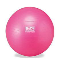 Pelota Bola Para Yoga Y Pilates Marca Body Sculpture 26