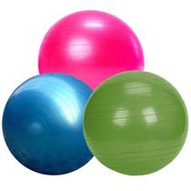 Gym Ball Nueva 75cm Pilates Ball Pelota Pilates Yoga Fitness