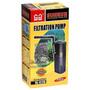 Filtro Sumergible Para Acuario Hj-611b 450 L/h
