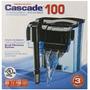 Filtro Cascada Penn-plax 100 Para Acuarios