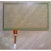 Touch Panel Táctil Original Pioneer Modelo Avh-p5050dvd