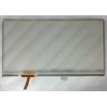 Touch Panel Táctil Original Pioneer Avh-x4550dvd Avh-x8500bt