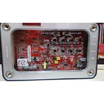 Restaurador De Sonido Para Reproductores De Autos De Fabrica